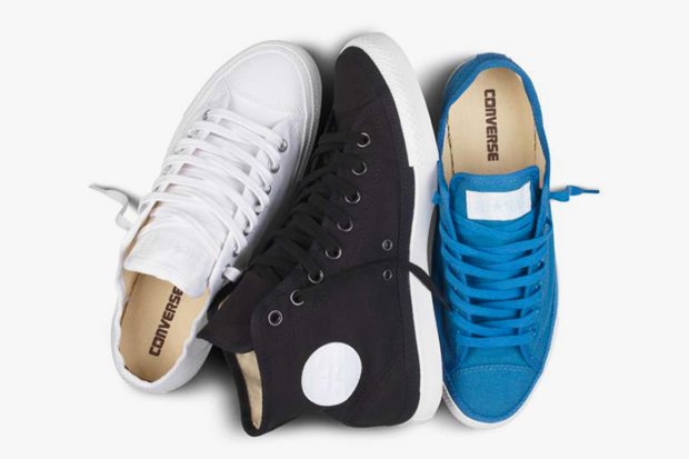 converse-spring-2012-chuck-taylor-all-star-lp