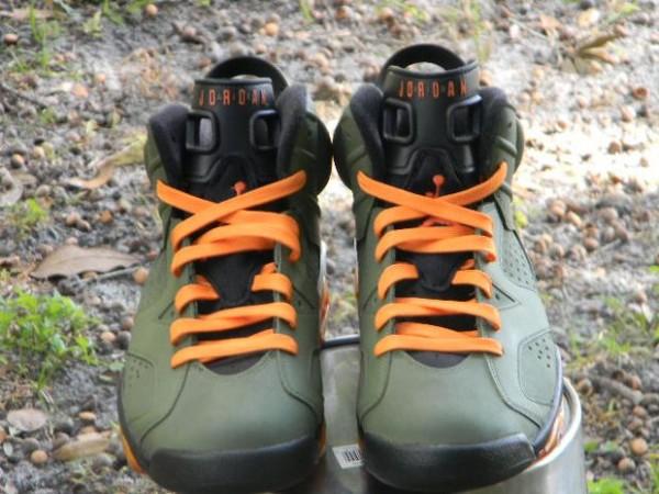 custom-air-jordan-vi-6-no-losses-now-available-3