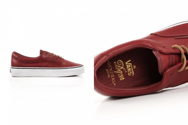 dqm-for-vans-first-issue-release-reminder-3