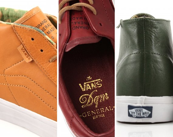 dqm-for-vans-first-issue-release-reminder-4