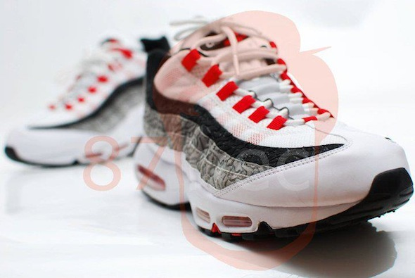 elephant-print-cement-nike-air-max-95-dank-customs-1