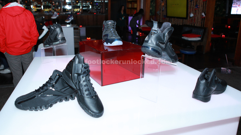 footlocker-kicksmas-event-preview-recap-4