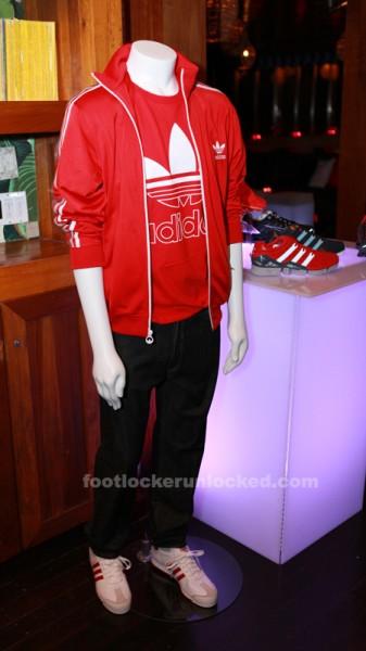 footlocker-kicksmas-event-preview-recap-6