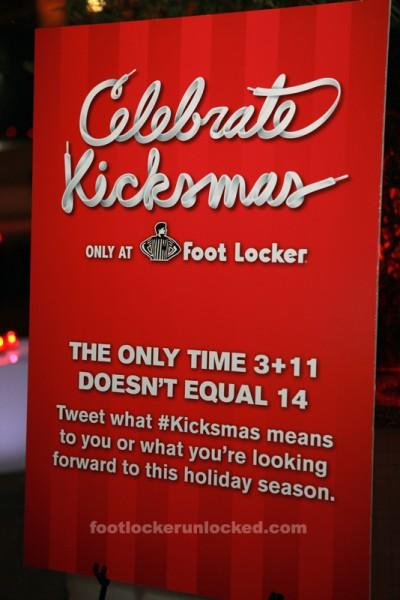 footlocker-kicksmas-event-preview-recap-7