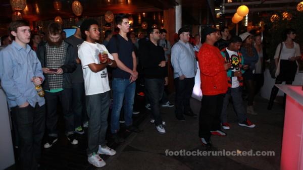 footlocker-kicksmas-event-preview-recap-8