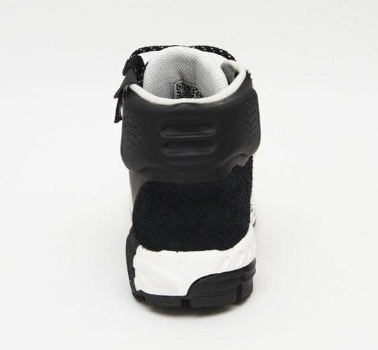 fragment design x Nike ACG Zoom Meriwether - Winter 2011