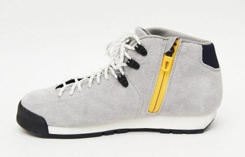 fragment design x Nike Sportswear Air Magma