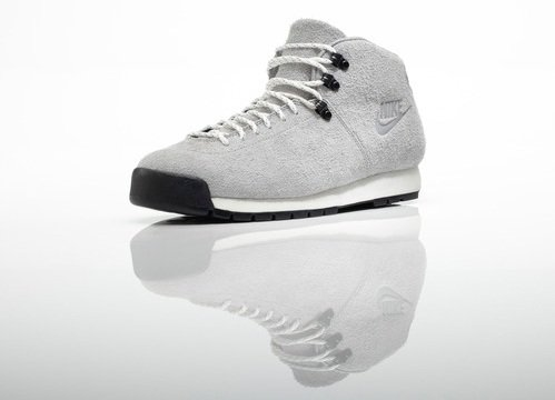 fragment design x Nike Sportswear Magma - Winter 2011