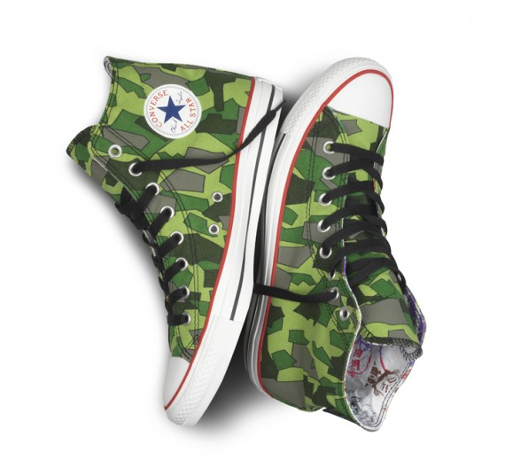 gorillaz-converse-chuck-taylor-all-star-collection-preview-2