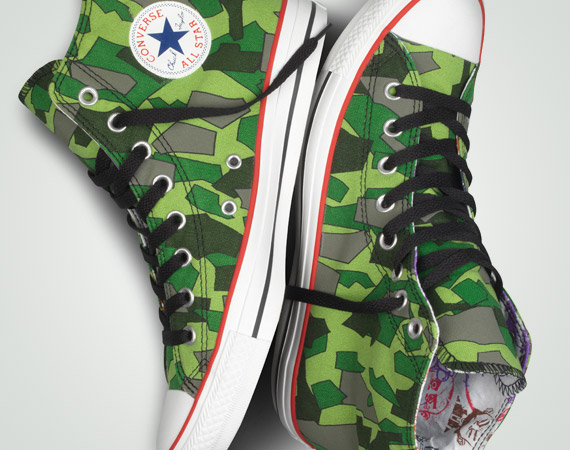 gorillaz-converse-chuck-taylor-all-star-collection-preview-3