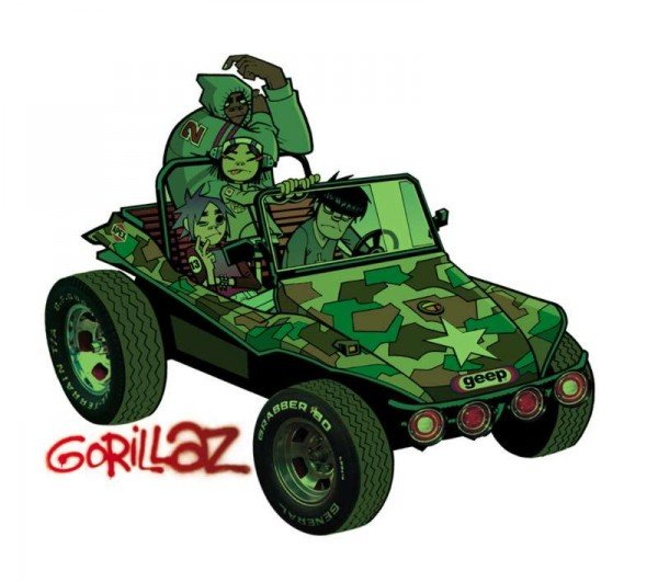 gorillaz-first-album