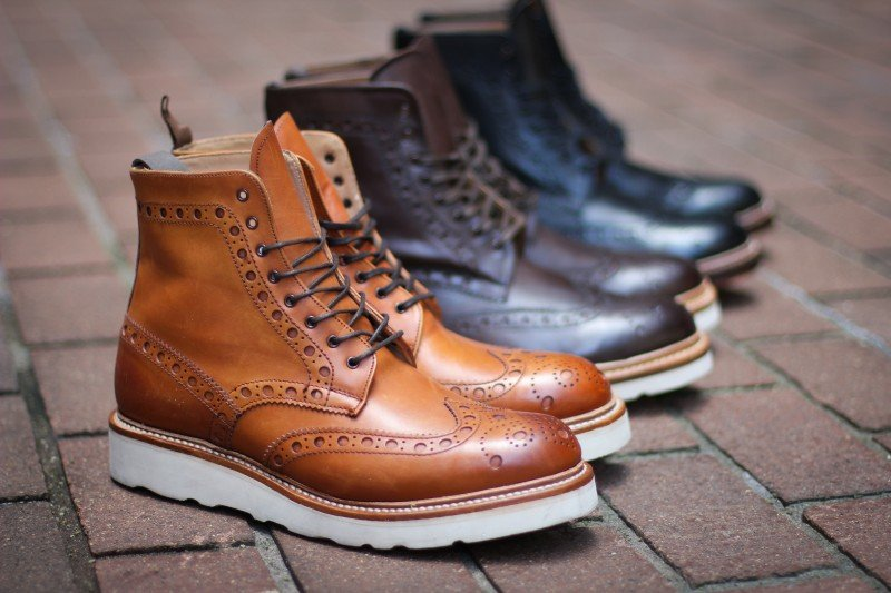 grenson-2011-fall-winter-footwear-now-available-1