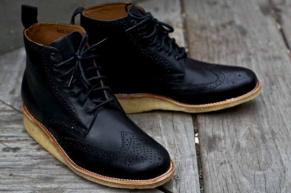 grenson-2011-fall-winter-footwear-now-available-10
