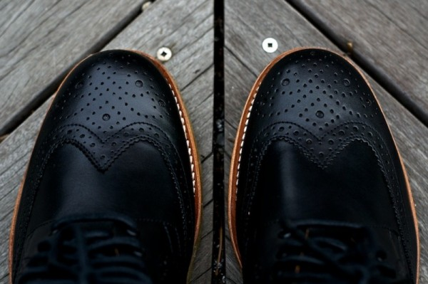 grenson-2011-fall-winter-footwear-now-available-11