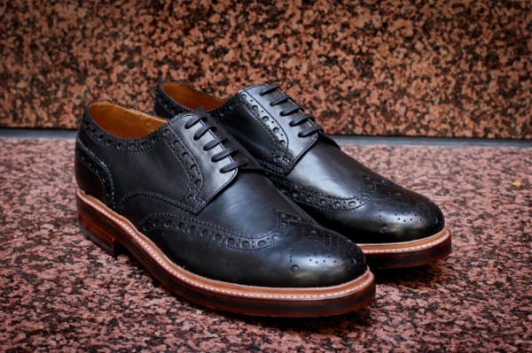grenson-2011-fall-winter-footwear-now-available-14