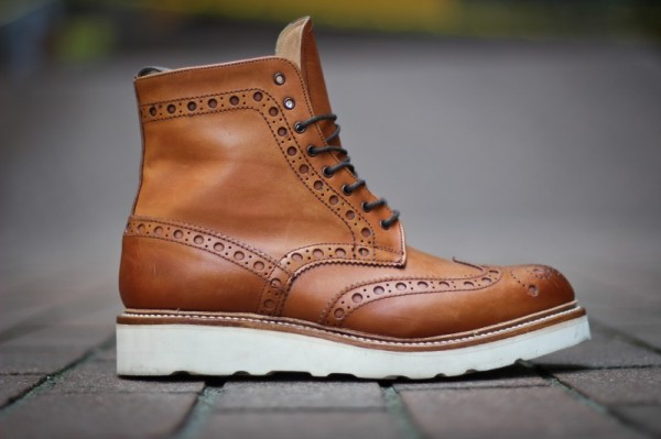 grenson-2011-fall-winter-footwear-now-available-2