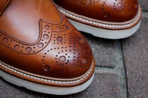 grenson-2011-fall-winter-footwear-now-available-3