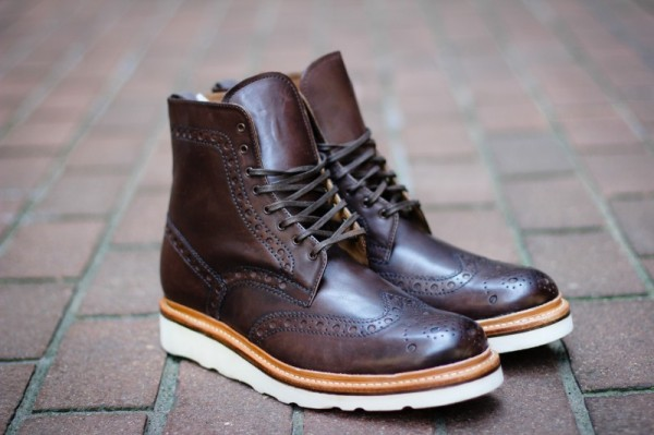grenson-2011-fall-winter-footwear-now-available-4