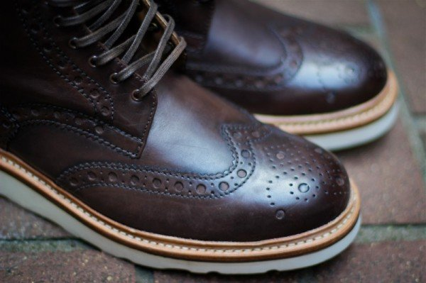 grenson-2011-fall-winter-footwear-now-available-5