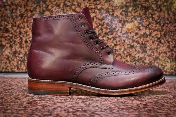 grenson-2011-fall-winter-footwear-now-available-6