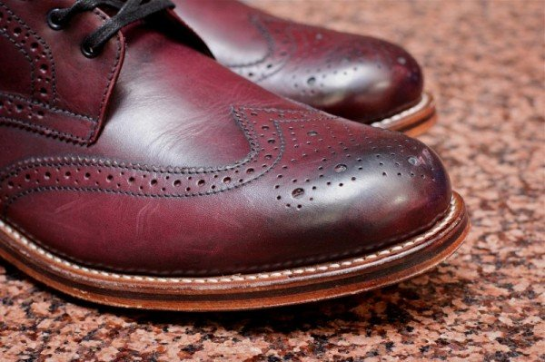 grenson-2011-fall-winter-footwear-now-available-7