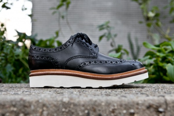 grenson-2011-fall-winter-footwear-now-available-8