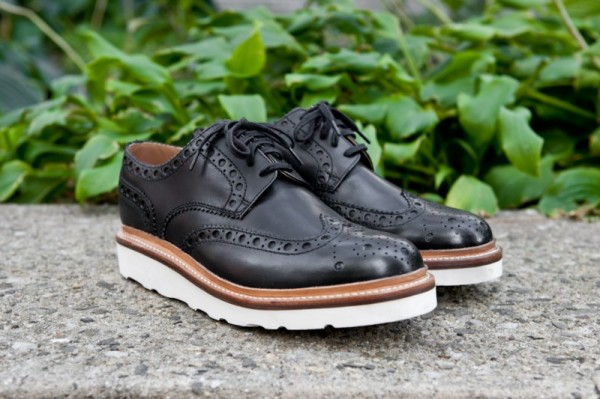 grenson-2011-fall-winter-footwear-now-available-9