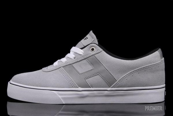 huff-2011-holiday-choice-3m-now-available-2