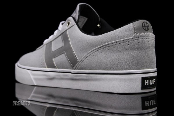 huff-2011-holiday-choice-3m-now-available-4