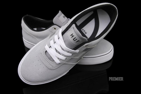 huff-2011-holiday-choice-3m-now-available-5