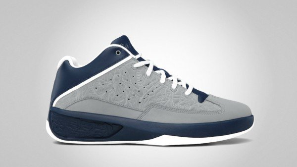 jordan-2smooth-stealth-midnight-navy-white-1