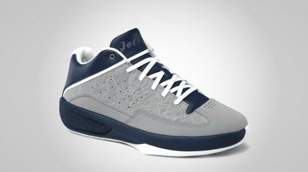 jordan-2smooth-stealth-midnight-navy-white-2