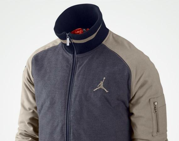 jordan-classic-letterman-jacket-1