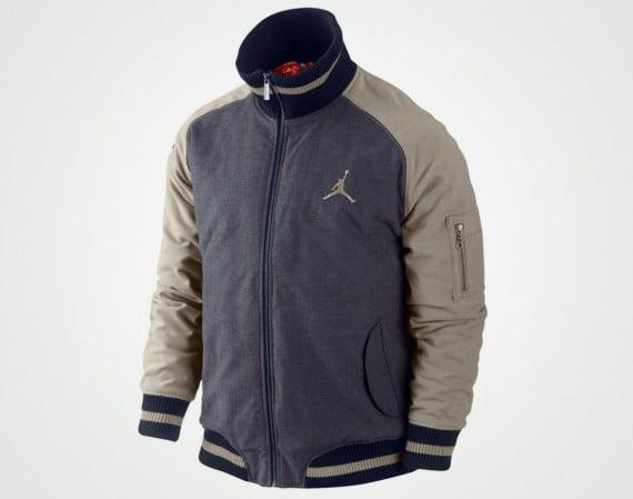 jordan-classic-letterman-jacket-2