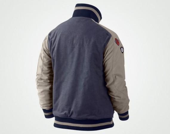 jordan-classic-letterman-jacket-3