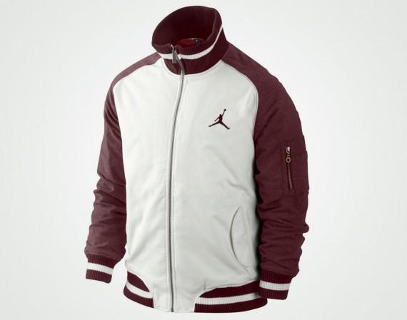 jordan-classic-letterman-jacket-4