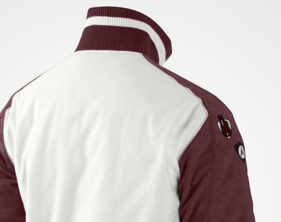 jordan-classic-letterman-jacket-6