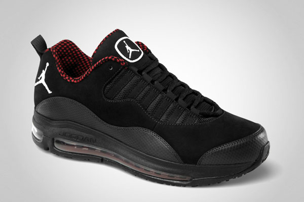 jordan-cmft-viz-air-10-chicago-blackvarsity-red-1