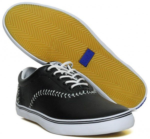 keds-opening-ceremony-pennant-oxford-14
