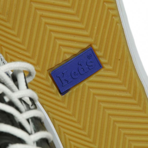 keds-opening-ceremony-pennant-oxford-15