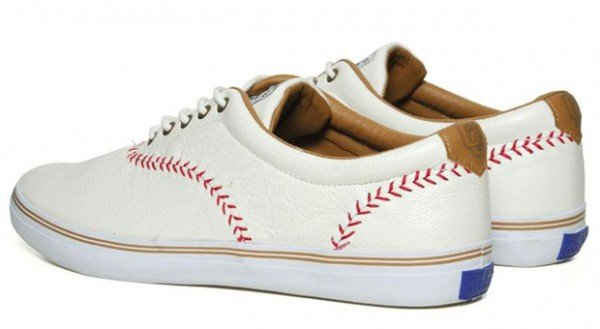 keds-opening-ceremony-pennant-oxford-4
