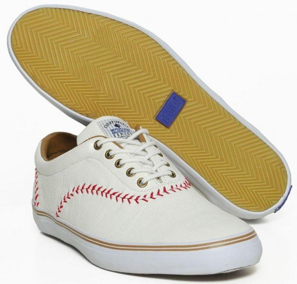 keds-opening-ceremony-pennant-oxford-5