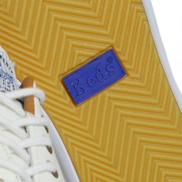 keds-opening-ceremony-pennant-oxford-6