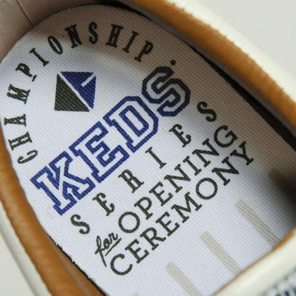 keds-opening-ceremony-pennant-oxford-7