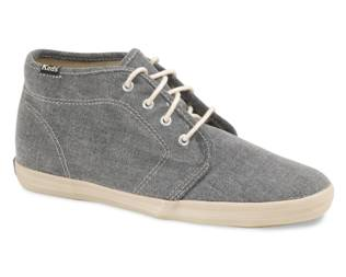 lawrence-inspired-keds-3