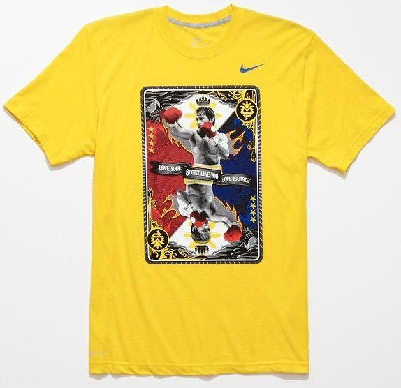 manny-pacquiao-nike-holiday-2011-collection-9