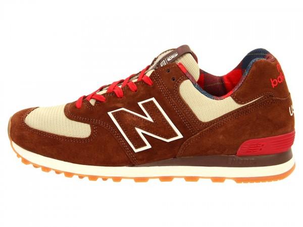new-balance-574-paul-bunyan-available-1