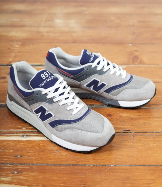 new-balance-cm997hwb-now-available-2