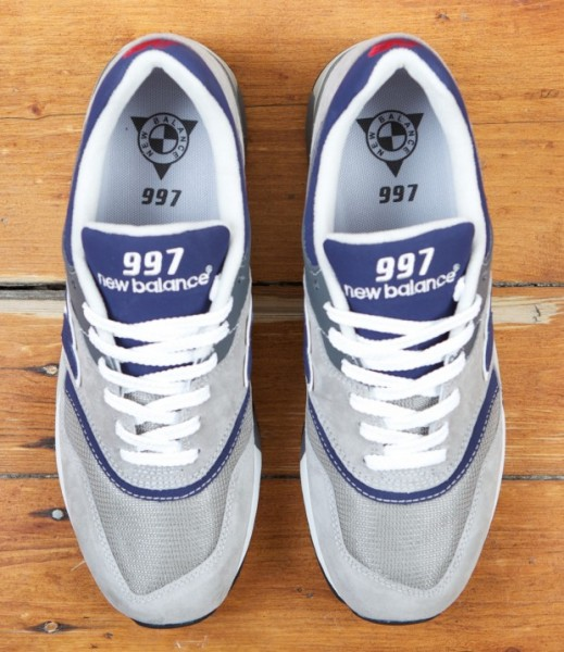new-balance-cm997hwb-now-available-4