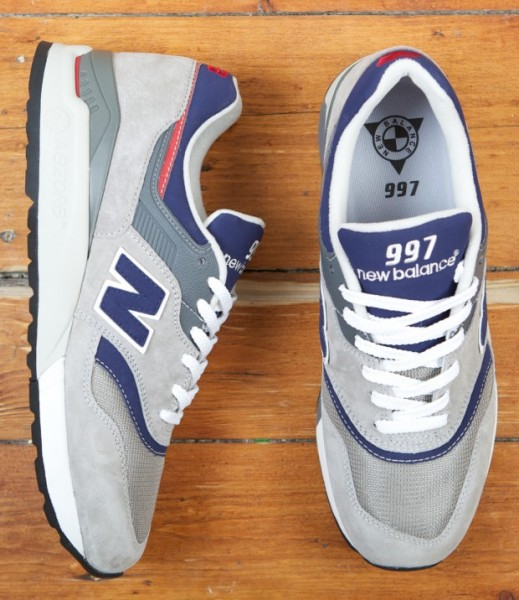 new-balance-cm997hwb-now-available-5